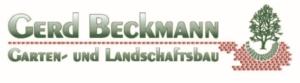 Landschaftsbau Beckmann
